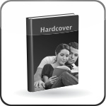 Photobuch Hardcover