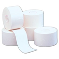 Thermopapier Rollen 80mm x 80m