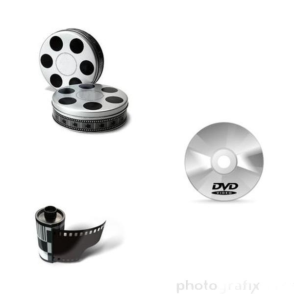 digitalisierung video auf dvd vhs vhs c mini dv. Black Bedroom Furniture Sets. Home Design Ideas