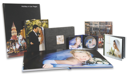 Fastbind Bindemschienen kaufen Preis Hardcover Softcover